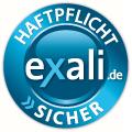 exali-icon