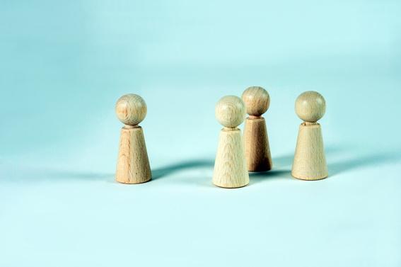 Individual- und Teamcoaching