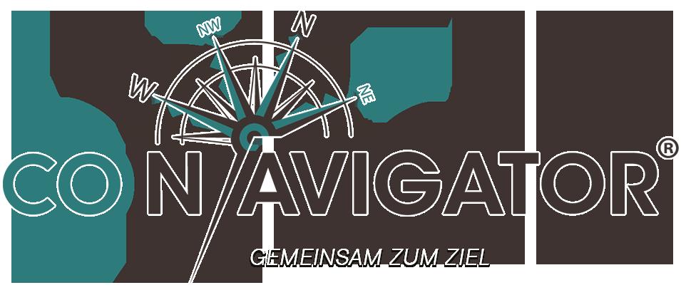 Co-Navigator | Manfred Misch